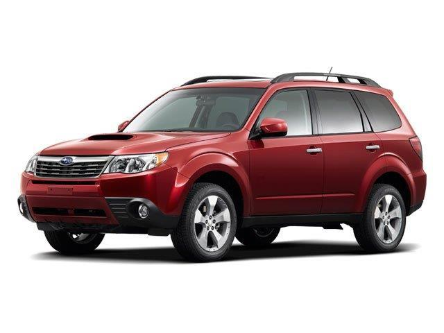 2009 subaru forester 2 5 x premium awd 2 5 x premium 4dr wagon 4a for sale in agnew washington. Black Bedroom Furniture Sets. Home Design Ideas