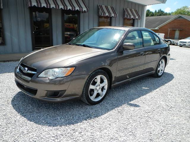 2009 Subaru Legacy Loxley, AL