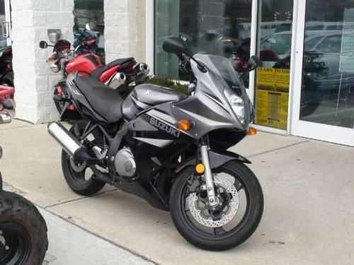 Amazing 2009 Suzuki Gs500F Motorcycle For Sale In Perrineville New Camellatalisay Diy Chair Ideas Camellatalisaycom