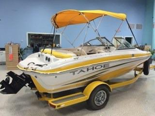 2009 Tahoe Q4 Ss For Sale In Jacksonville Florida
