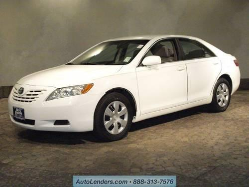 2009 toyota camry 4dr car for sale in dover township new jersey classified. Black Bedroom Furniture Sets. Home Design Ideas