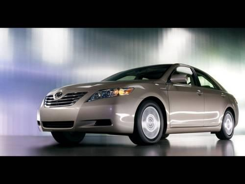 2009 toyota camry hybrid 4dr leather power bags alloy moonroof jbl mp3 for sale in richmond. Black Bedroom Furniture Sets. Home Design Ideas