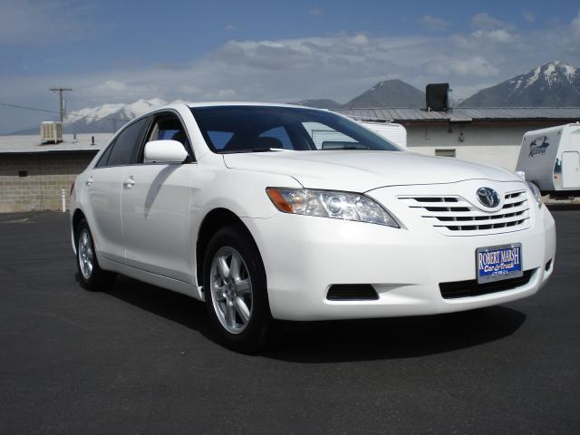 2009 toyota camry le for sale in payson utah classified. Black Bedroom Furniture Sets. Home Design Ideas
