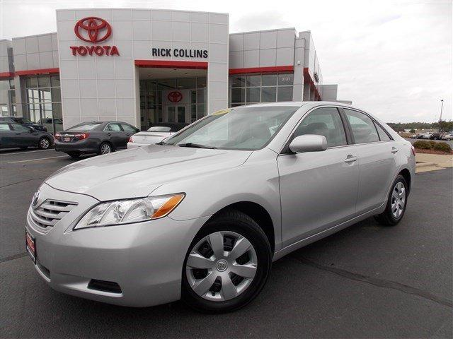 2009 toyota camry sioux city ia for sale in sioux city iowa classified. Black Bedroom Furniture Sets. Home Design Ideas