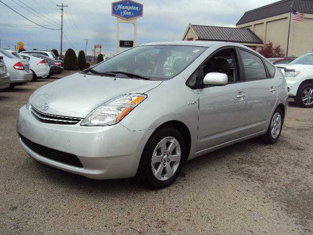 2009 toyota prius for sale in uniontown pennsylvania classified. Black Bedroom Furniture Sets. Home Design Ideas