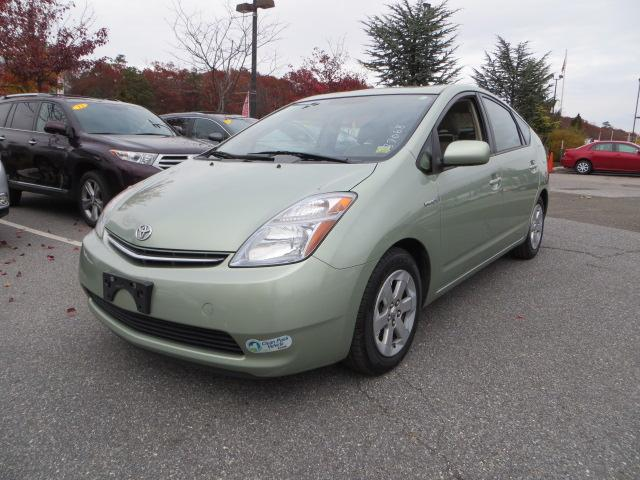2009 toyota prius oakdale ny for sale in oakdale new york classified. Black Bedroom Furniture Sets. Home Design Ideas