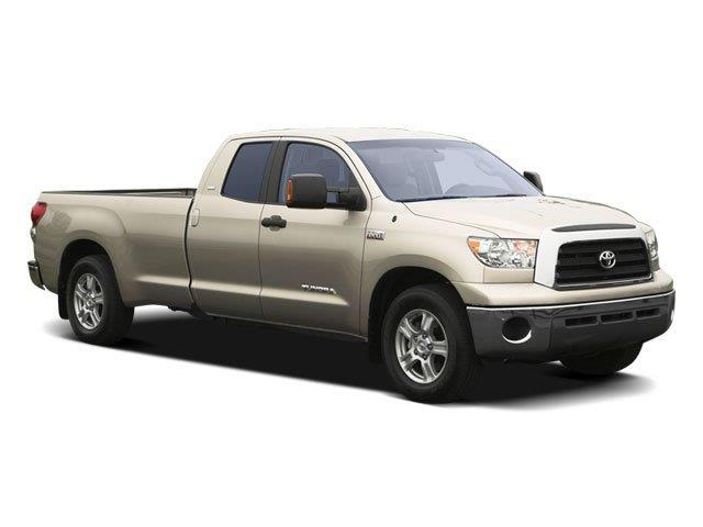 2009 toyota tundra grade 4x2 grade 4dr double cab sb 4 0l v6 for sale in claremore oklahoma. Black Bedroom Furniture Sets. Home Design Ideas