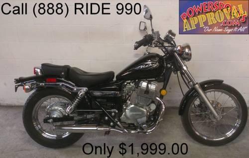 2009 used honda rebel 250 cc motorcycle for sale with 7 miles u1460 for sale in sandusky. Black Bedroom Furniture Sets. Home Design Ideas