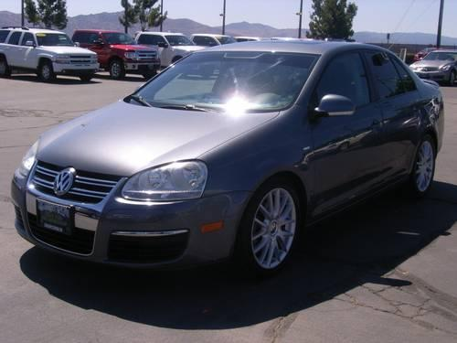 2009 volkswagen jetta 4dr sedan wolfsburg edition w pzev. Black Bedroom Furniture Sets. Home Design Ideas