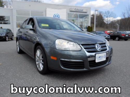 2009 volkswagen jetta wolfsburg edition westborough ma. Black Bedroom Furniture Sets. Home Design Ideas