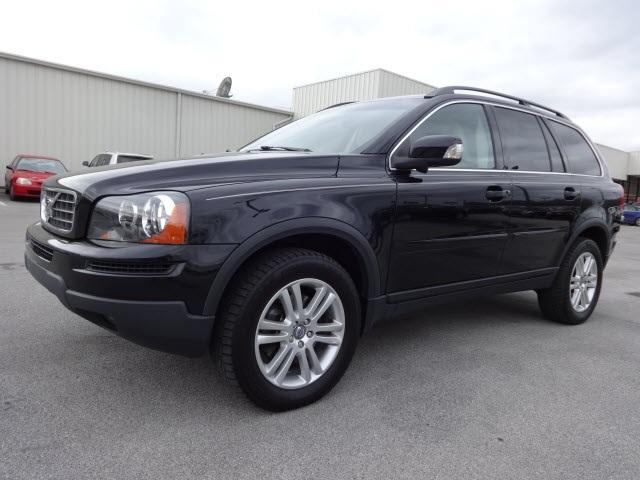 2009 volvo xc90 3 2 4dr suv for sale in bloomingdale tennessee classified. Black Bedroom Furniture Sets. Home Design Ideas