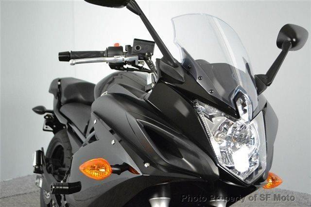 2009 yamaha 600 fz6 fz6r bay area motorcycle for sale in