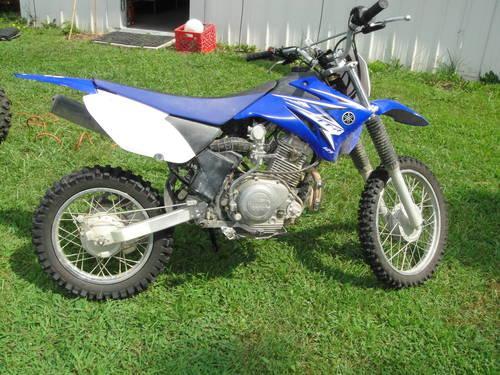 2009 Yamaha Big Bear 400