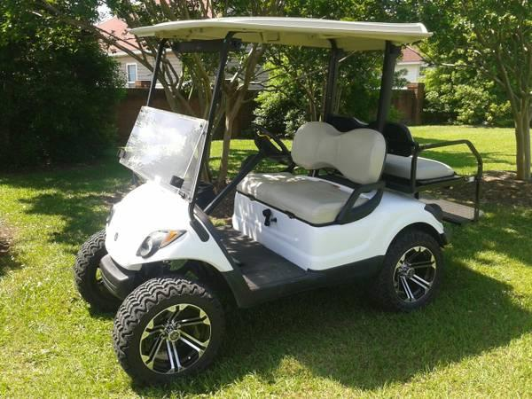 yamaha g1 golf cart Clifieds - Buy & Sell yamaha g1 golf cart ... on super golf carts, modified golf carts, fast golf carts,