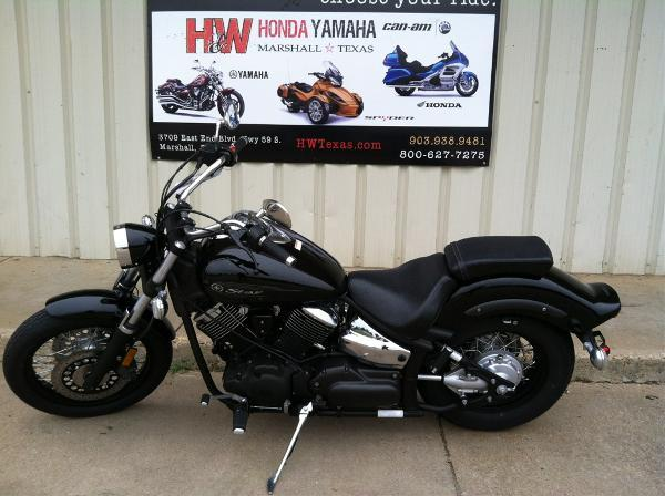 yamaha stage custom tom 16 Classifieds - Buy & Sell yamaha stage custom tom 16 across the USA page 11 - AmericanListed