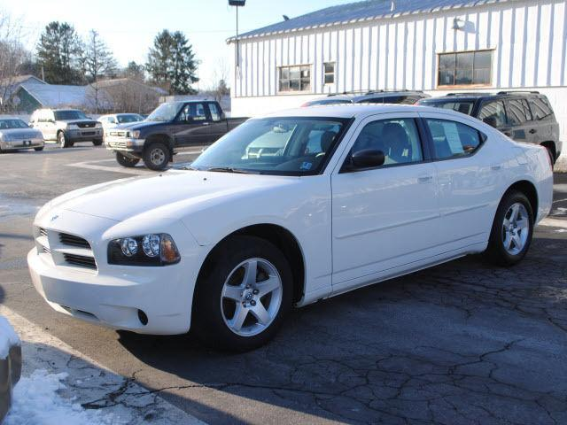 2009 dodge charger for sale in indiana pennsylvania classified. Black Bedroom Furniture Sets. Home Design Ideas