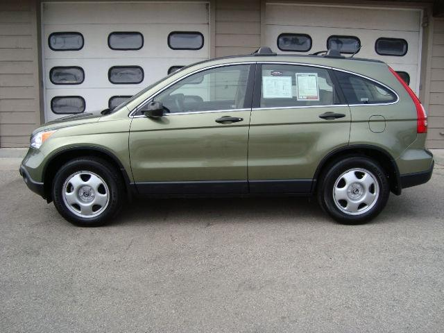 2009 honda cr v lx for sale in sturgeon bay wisconsin classified. Black Bedroom Furniture Sets. Home Design Ideas