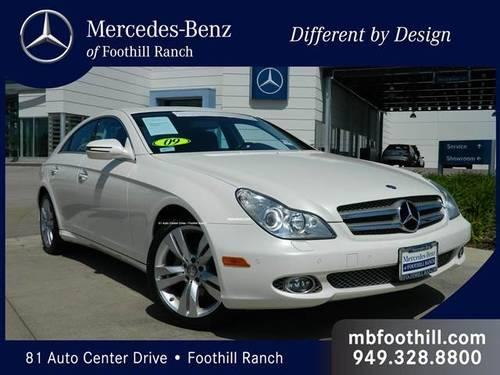 Accounting job accounting jobs in foothill ranch ca for Mercedes benz of modesto mchenry avenue modesto ca