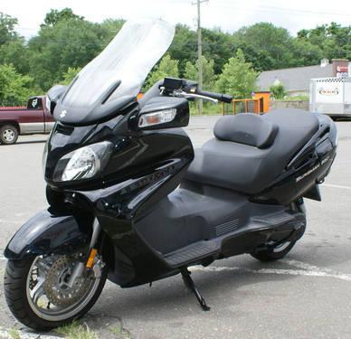 Used honda wheelchair vans for sale victoria, motor ...