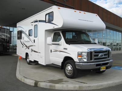2010-24--31-winnebago-chalet-motorhomes-americanlisted_26234861 Nada Book Value Mobile Homes on blue book value, getting the book value, auto book value, entertainment book value, kelly book value, cars book value,