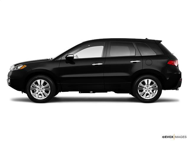 2010 acura rdx w tech 4dr suv w technology package for sale in jacksonville florida classified. Black Bedroom Furniture Sets. Home Design Ideas
