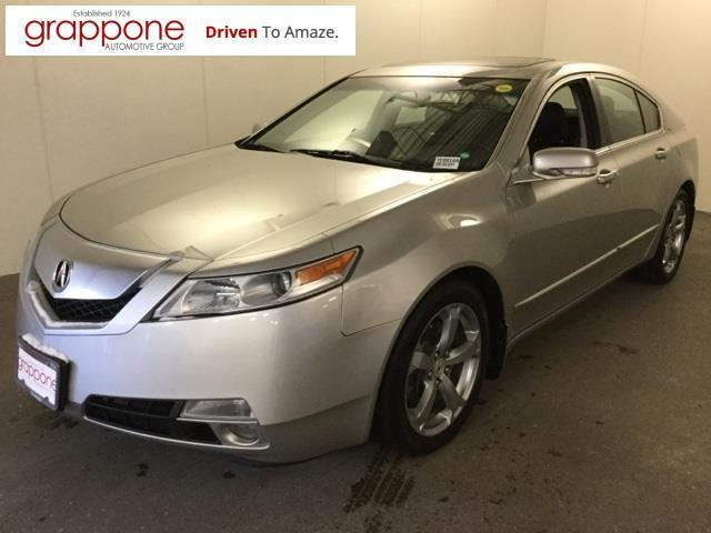 2010 acura tl sh awd w tech sh awd 4dr sedan 5a w technology package for sale in bow new. Black Bedroom Furniture Sets. Home Design Ideas