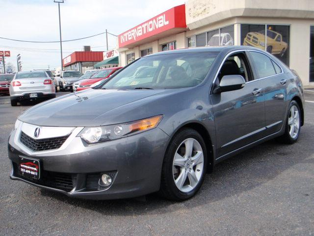2010 acura tsx 2 4 virginia beach va for sale in virginia beach virginia classified. Black Bedroom Furniture Sets. Home Design Ideas