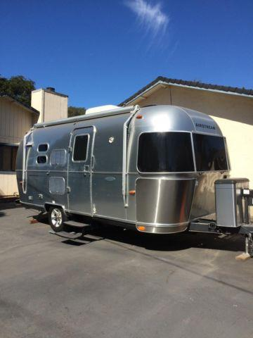 Wonderful 5001989 Calay Camping Trailer For Sale In Woodland Hills