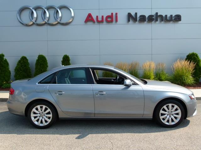 2010 audi a4 2 0t quattro premium plus awd 2 0t quattro. Black Bedroom Furniture Sets. Home Design Ideas