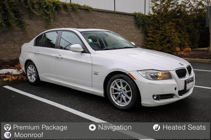 2010 bmw 3 series 328i xdrive awd 328i xdrive 4dr sedan. Black Bedroom Furniture Sets. Home Design Ideas