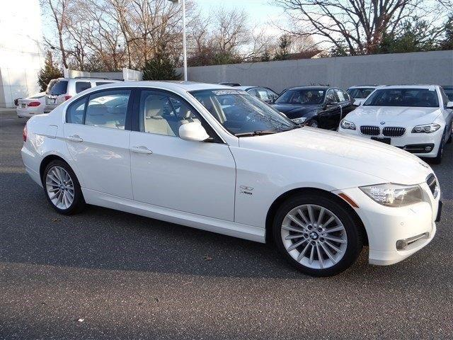 2010 bmw 3 series 4dr car 335i xdrive for sale in dix. Black Bedroom Furniture Sets. Home Design Ideas