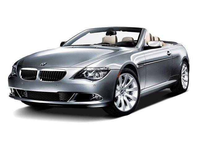 2010 bmw 6 series 650i 650i 2dr convertible for sale in saint petersburg florida classified. Black Bedroom Furniture Sets. Home Design Ideas