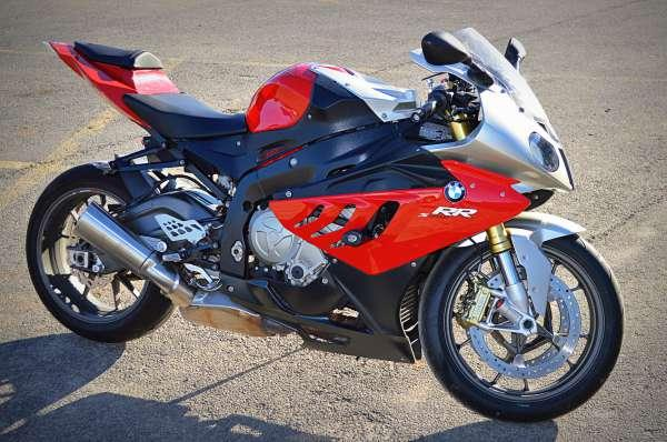 2010 bmw s 1000 rr for sale in san antonio texas classified. Black Bedroom Furniture Sets. Home Design Ideas
