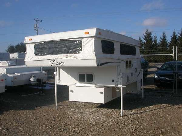 Bronco Mobile Homes 28 Images Modular Homes Sale