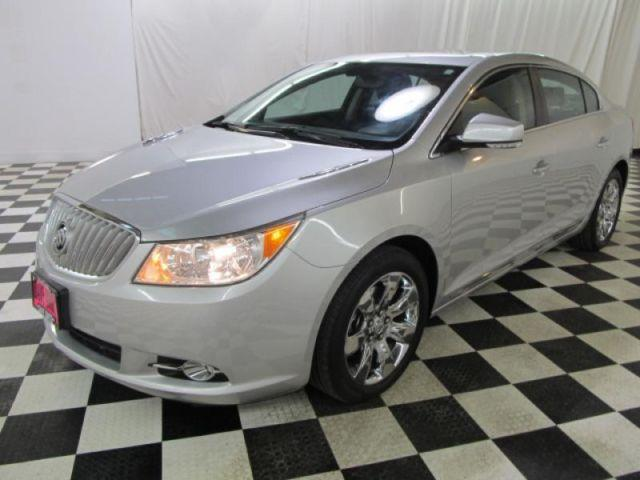 2010 buick lacrosse car cxl for sale in kellogg idaho classified. Black Bedroom Furniture Sets. Home Design Ideas
