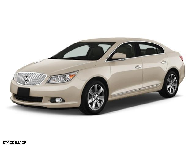 2010 buick lacrosse cxl awd cxl 4dr sedan for sale in morristown new jersey classified. Black Bedroom Furniture Sets. Home Design Ideas