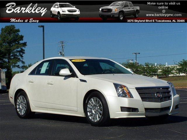 2010 cadillac cts for sale in tuscaloosa alabama classified. Cars Review. Best American Auto & Cars Review