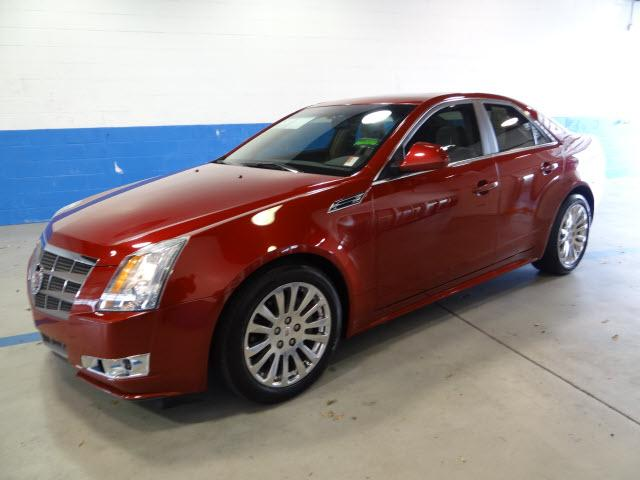 2010 cadillac cts columbus ga for sale in columbus georgia classified. Black Bedroom Furniture Sets. Home Design Ideas