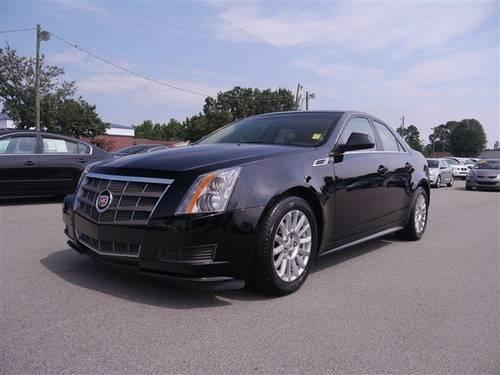 cadillac cts sedan 4dr car luxury with bose audio leather for sale in. Cars Review. Best American Auto & Cars Review