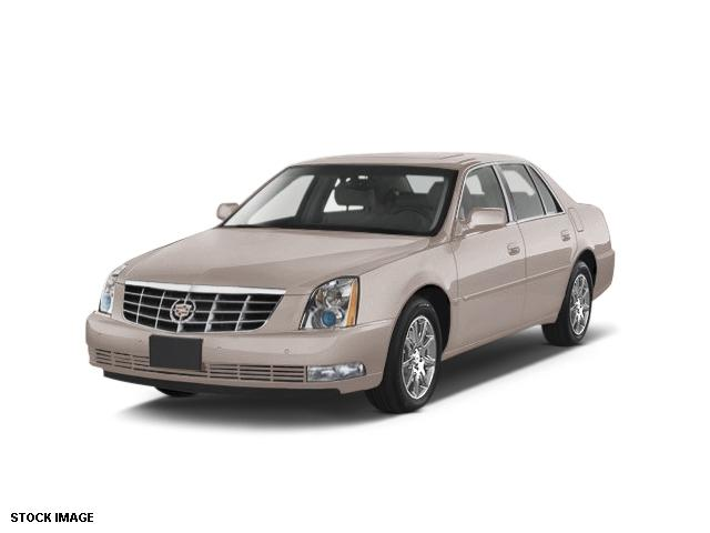 2010 cadillac dts anderson sc for sale in anderson south carolina classified. Black Bedroom Furniture Sets. Home Design Ideas
