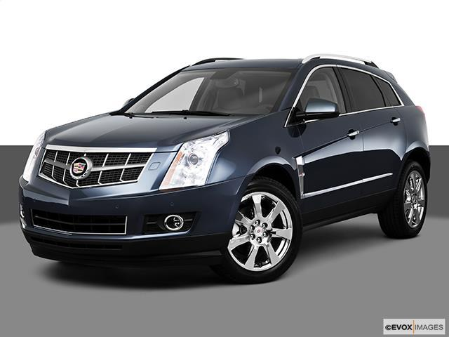 2010 cadillac srx performance collection awd performance collection 4dr suv for sale in spokane. Black Bedroom Furniture Sets. Home Design Ideas