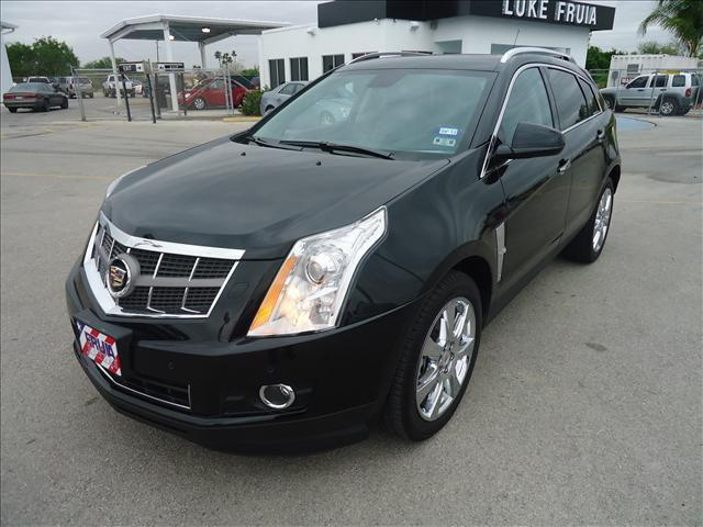 2010 cadillac srx premium collection for sale in brownsville texas classified. Black Bedroom Furniture Sets. Home Design Ideas