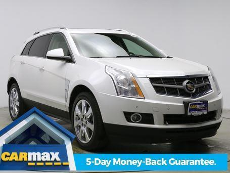 2010 cadillac srx premium collection awd premium collection 4dr suv for sale in parker colorado. Black Bedroom Furniture Sets. Home Design Ideas