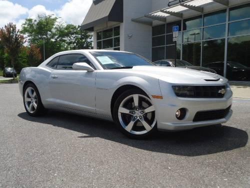 Pensacola Car Sales