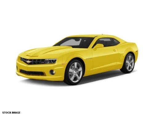 2010 chevrolet camaro kingsport tn for sale in bloomingdale tennessee classified. Black Bedroom Furniture Sets. Home Design Ideas