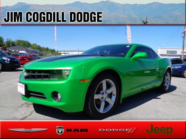 2010 chevrolet camaro knoxville tn for sale in knoxville tennessee classified. Black Bedroom Furniture Sets. Home Design Ideas
