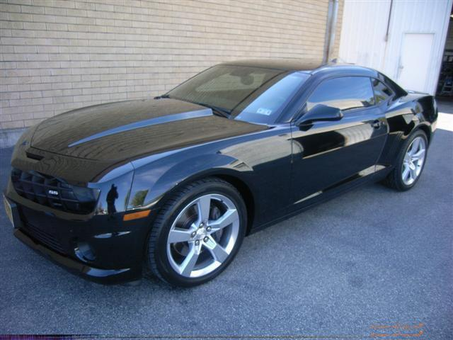 2010 chevrolet camaro ss for sale in rockdale texas classified. Cars Review. Best American Auto & Cars Review