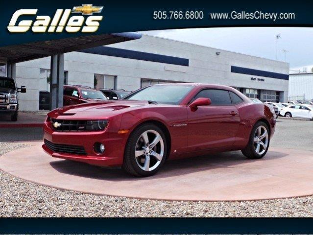 2010 chevrolet camaro ss ss 2dr coupe w 2ss for sale in albuquerque new mexico classified. Black Bedroom Furniture Sets. Home Design Ideas