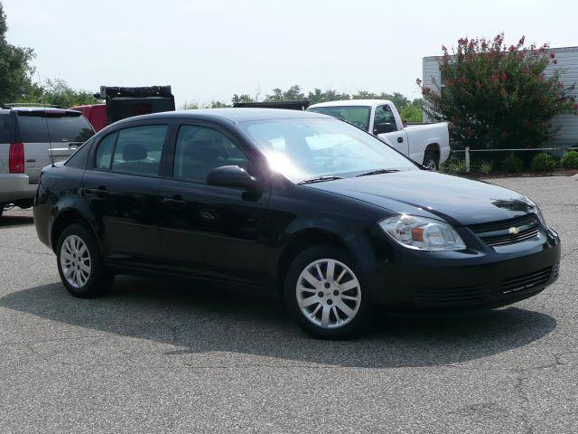 2010 chevrolet cobalt lt for sale in union city tennessee classified. Black Bedroom Furniture Sets. Home Design Ideas