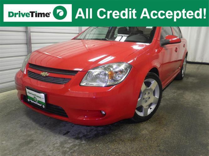 Aztec Chevrolet Beeville >> 2010 Chevrolet Cobalt LT McAllen, TX for Sale in McAllen, Texas Classified   AmericanListed.com